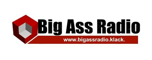 bigassradiofm02.jpg